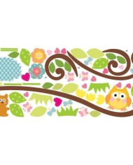 rmk1861scs_scroll-tree-branch-wall-decals-for-kids-580×580 (1)