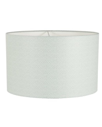 10088-hanging-lamp-waves-mint-580x580