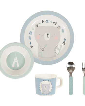 4913-melamine-dinner-set-adventure-blue-580x580
