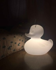 The-Duck-Duck-Lamp-White5