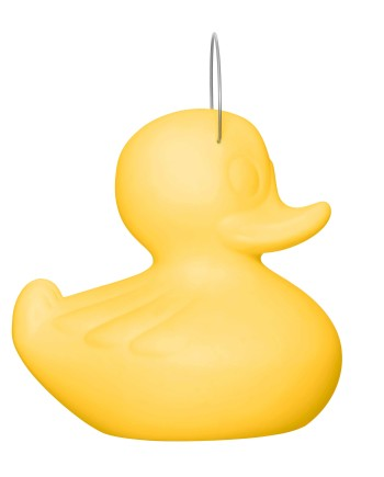 The-Duck-Duck-Lamp-Yellow1