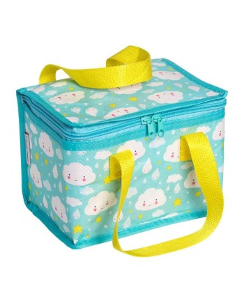 cbclbu02-lr-1_cool_bag_cloud