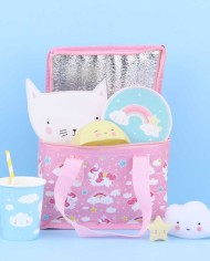 cbunpi05-lr-6_cool_bag_unicorn