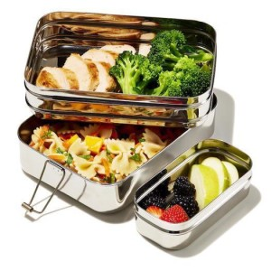 ecolunchbox-lunch-boxes-three-in-one-giant-25793252237_1024x1024