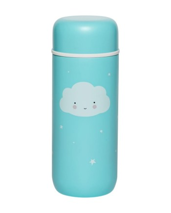 ibclbu02-lr-1_insulated_stainless_steel_drink_bottle_cloud