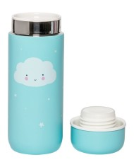 ibclbu02-lr-3_insulated_stainless_steel_drink_bottle_cloud