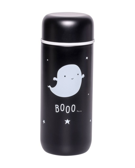 ibghbl03-lr-1_insulated_stainless_steel_drink_bottle_ghost