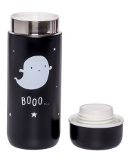 ibghbl03-lr-3_insulated_stainless_steel_drink_bottle_ghost