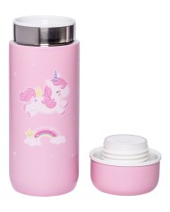 ibunpi01-lr-3_insulated_stainless_steel_drink_bottle_unicorn