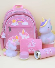 ibunpi01-lr-6_insulated_stainless_steel_drink_bottle_unicorn