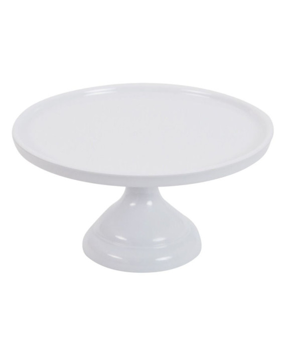 ptcswh04-1-lr_cakestand_small_white