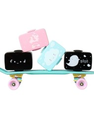sb-lr-1_lunchboxes_on_skateboard_3