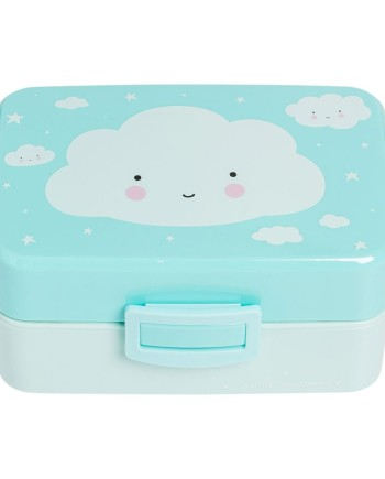 sbclbu05-lr-1_lunch_box_cloud