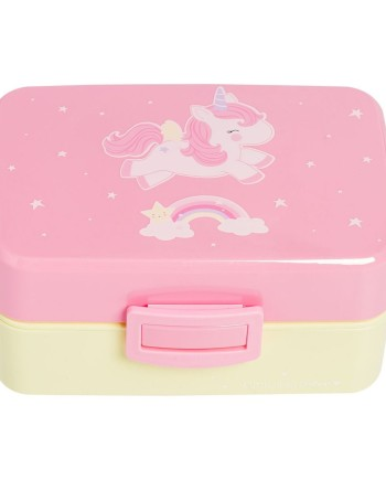 sbunpi04-lr-1_lunch_box_unicorn