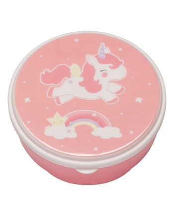 sbunpi08-lr-1_snack_box_unicorn