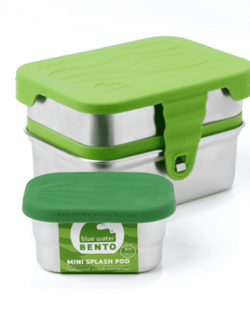 blue-water-bento-lunch-boxes-3-in-1-splash-box-3701413740657_1024x1024_68ba0877-6f43-4409-b59e-02ced5023a55_x700