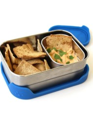 blue-water-bento-lunch-kits-splash-box-and-pods-set-11005959233_1024x1024_15def6a4-14f3-4be7-b853-aca17c3d3ade_x700