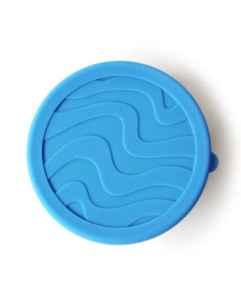 blue-water-bento-parts-medium-silicone-seal-cup-lid-replacement-15031089793_1024x1024_fd50b8da-4084-4499-9149-287d7605539e_x700