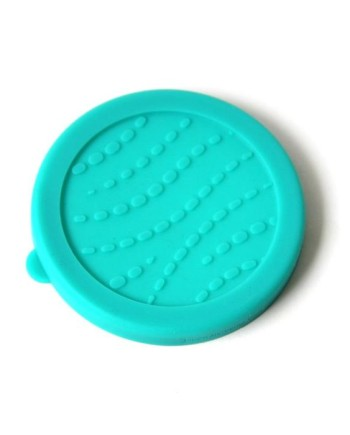 blue-water-bento-parts-seal-cup-solo-replacement-lid-7976229185_1024x1024_f2143dc6-8cff-4cf5-884b-7d4c37dcabc7_x700