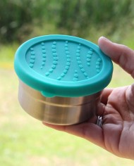 blue-water-bento-parts-seal-cup-solo-replacement-lid-7976252097_1024x1024_0c035a18-dd68-496a-9a00-a6a9849dc0ec_x700