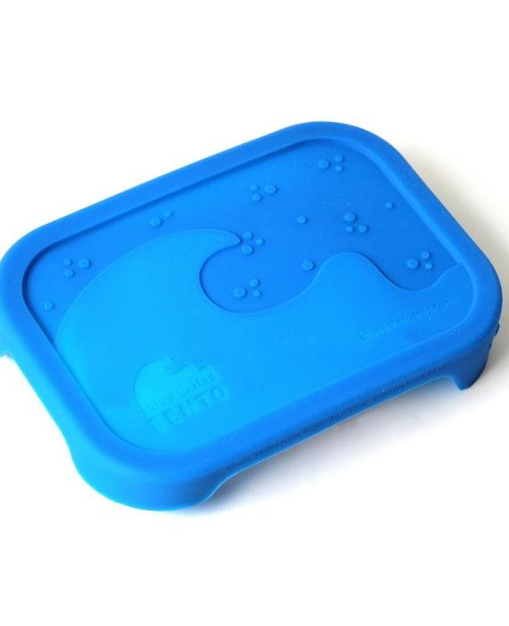 blue-water-bento-parts-splash-box-lid-replacement-7976286721_1024x1024_cac182f9-1a7d-4a64-8429-04a2fbb76963_x700