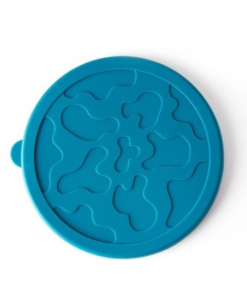 blue-water-bento-parts-xl-silicone-seal-cup-lid-replacement-22371882189_1024x1024_a80e2e04-0e18-4b21-89d8-60d688e34a61_x700