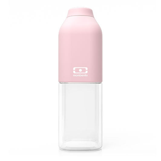 monbento-reusable-bottle-mb