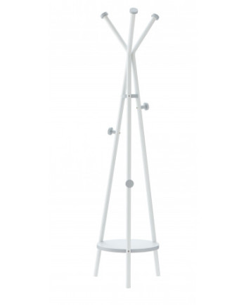 1000220-clothes-rack-linus-grey