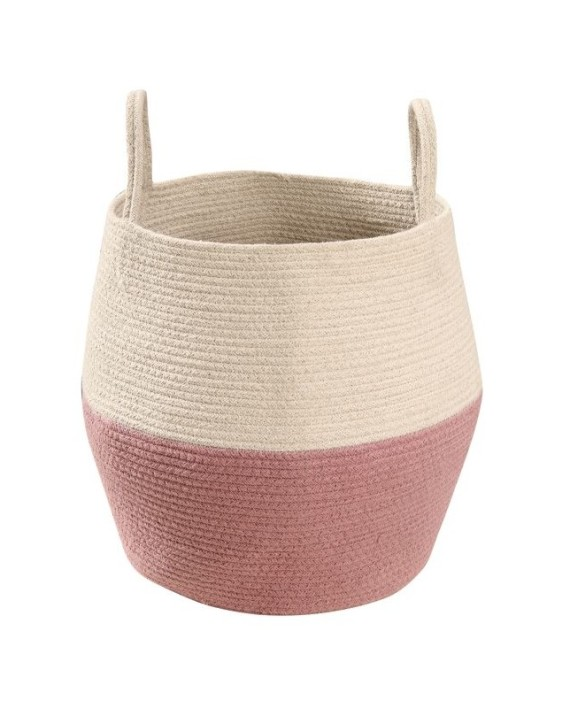 basket-braided-cotton-zoco-ash-rose-natural (1)