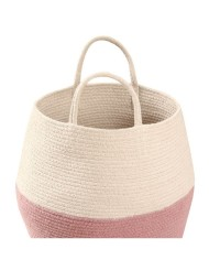 basket-braided-cotton-zoco-ash-rose-natural (2)