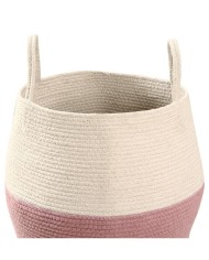basket-braided-cotton-zoco-ash-rose-natural (3)