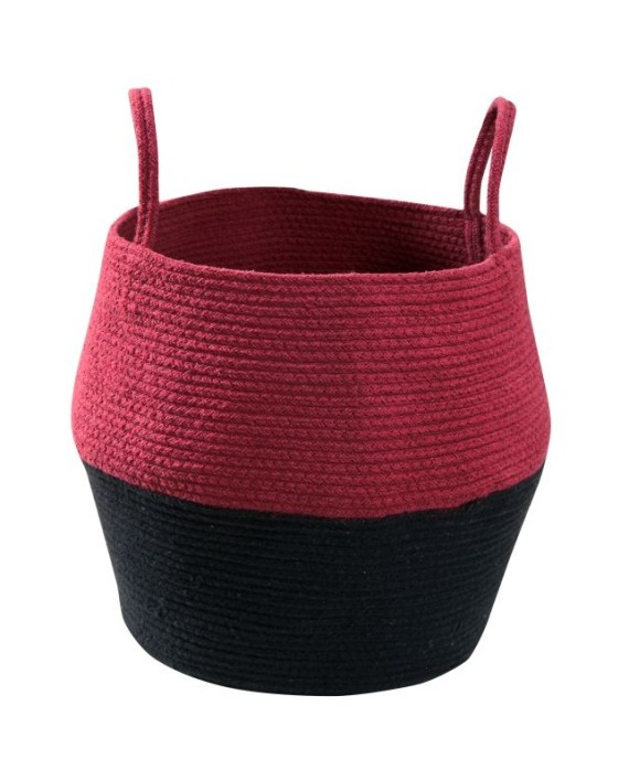 basket-braided-cotton-zoco-black-aubergine (1)