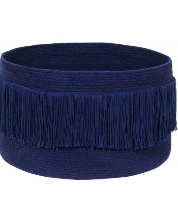basket-fringes-alaska-blue