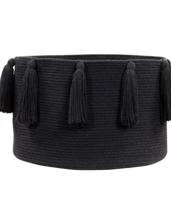 basket-tassels-black