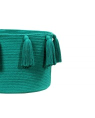 basket-tassels-emerald (2)
