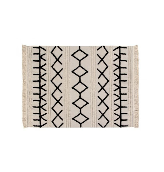 cotton-washable-rug-bereber-canvas-large