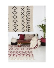 cotton-washable-rug-bereber-canvas-large (6)