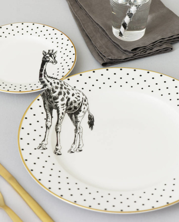 original_giraffe-plate-set