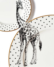 original_giraffe-plate-set+(1)