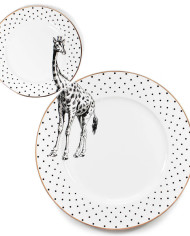 original_giraffe-plate-set+(3)