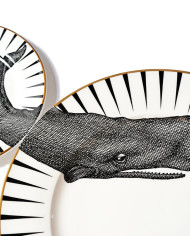 original_whale-of-a-time-plate-set+(1)