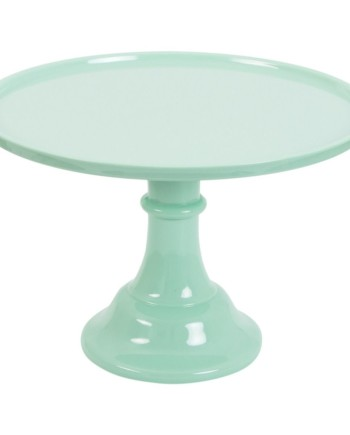 ptcsmi02-1-lr_cakestand_large_mint_old