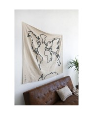 wall-hang-canvas-map (1)