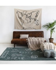 wall-hang-canvas-map (2)