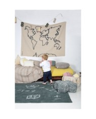 wall-hang-canvas-map (3)