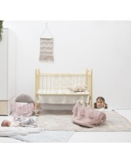 washable-rug-baby-number (4)