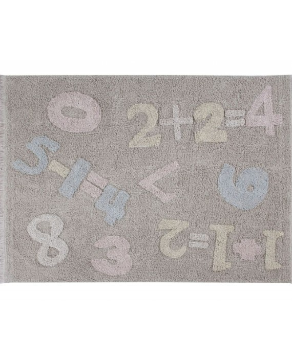 washable-rug-baby-number