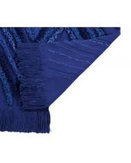washable-rug-earth-alaska-blue (1)