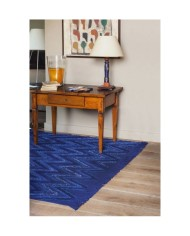washable-rug-earth-alaska-blue (3)