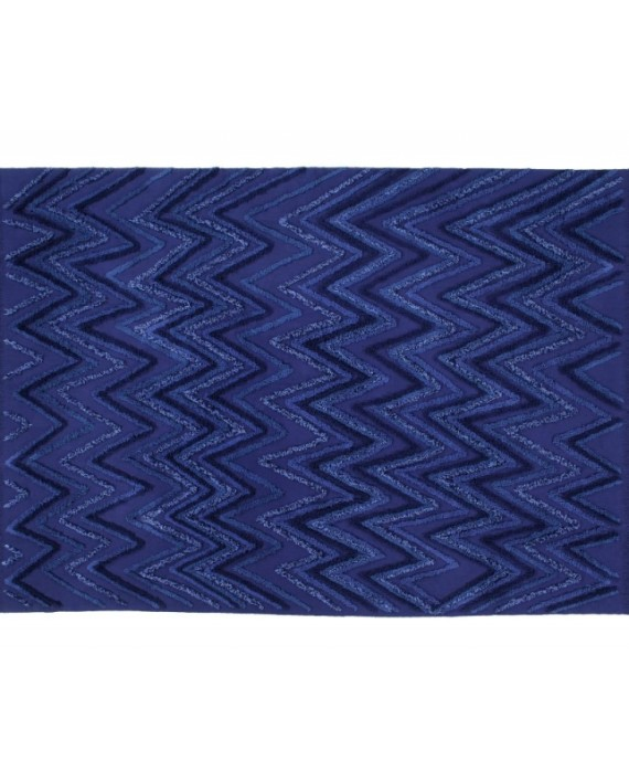washable-rug-earth-alaska-blue